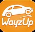 Wayz Up