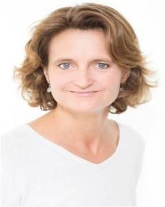 Isabelle Bouige Fondatrice